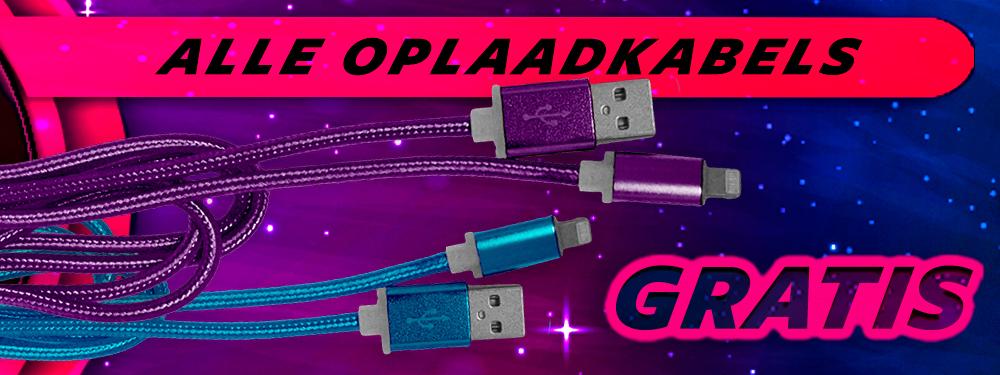 Apple Kabels