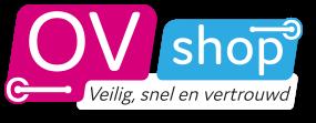 OVshop Logo
